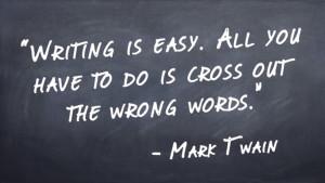 chalkboard_quotes_twain